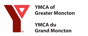 YMCA of Greater Moncton Logo