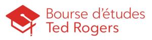 Bourse d'etudes Ted Rogers